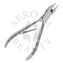 Ingrown Toenail Nipper