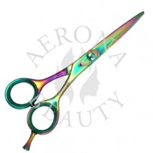 Hair Cutting Scissors